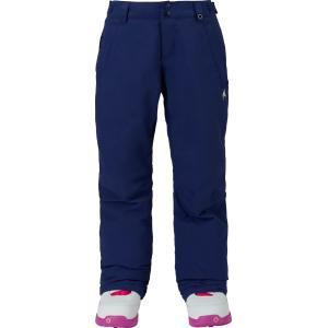 Burton Sweetart Snowboard Pants