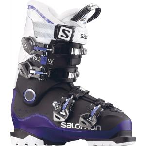 Salomon X Pro 70 Ski Boots
