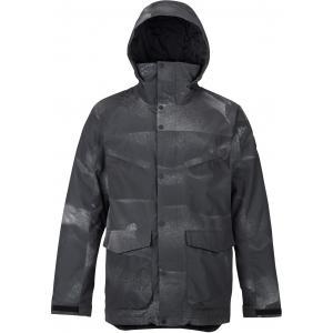 Burton Breach Snowboard Jacket