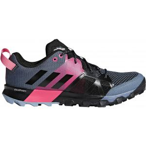 Adidas Kanadia 8.1 Trail Hiking Shoes