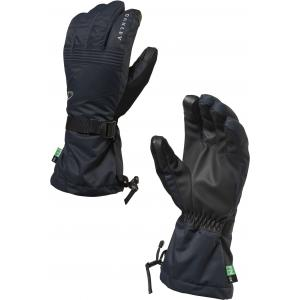 Oakley Roundhouse OTC Gloves