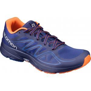 Salomon Sonic Aero Shoes
