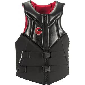 Connelly Concept Neo CGA Wakeboard Vest