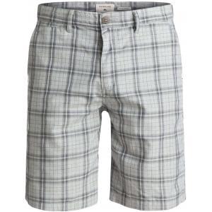 Quiksilver Regeneration Chino Shorts