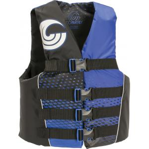 Connelly Promo Nylon CGA Wakeboard Vest
