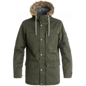 Quiksilver Storm Drop Jacket