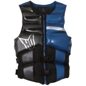 HO Team CGA Wakeboard Vest