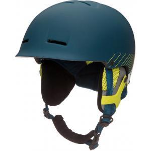 Quiksilver Fusion Snow Helmet