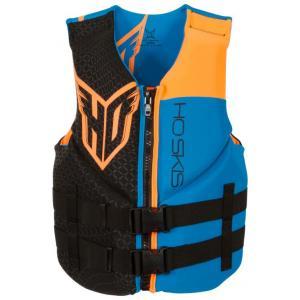 HO Junior Pursuit CGA Wakeboard Vest