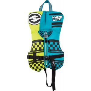 Hyperlite Indy Toddler CGA Wakeboard Vest
