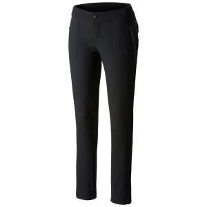 Columbia Bryce Canyon Hiking Pants