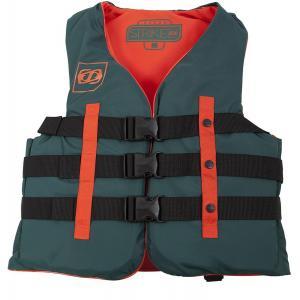 Jet Pilot Strike CGA Wakeboard Vest