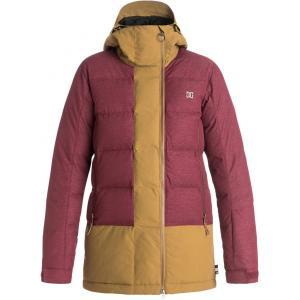 DC Liberty Snowboard Jacket