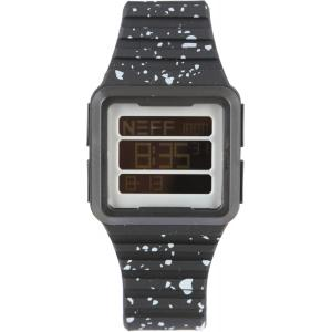Neff Odyssey Watch