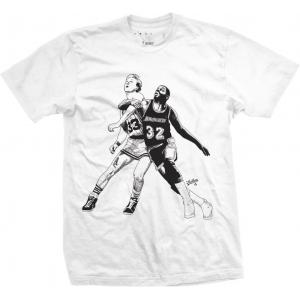 Ashbury Legends T-Shirt