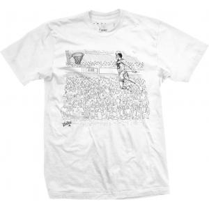 Ashbury Dunk T-Shirt