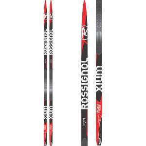 Rossignol X-Ium Classic XC Skis