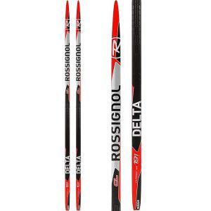 Rossignol Delta Course Classic NIS AR XC Skis