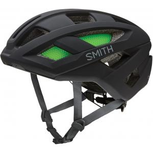 Smith Route MIPS Bike Helmet