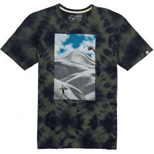 Burton Butte Drift T-Shirt