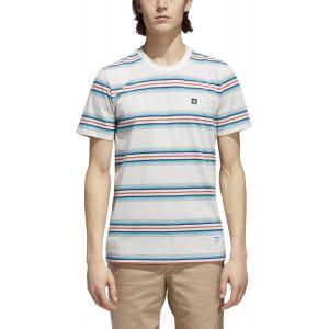 Adidas Yarn Dye T-Shirt
