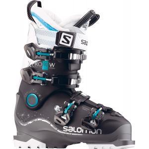 Salomon X Pro 90 Ski Boots