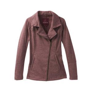 Prana Marabelle Softshell Jacket