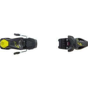Fischer FJ7 GW AC Ski Bindings