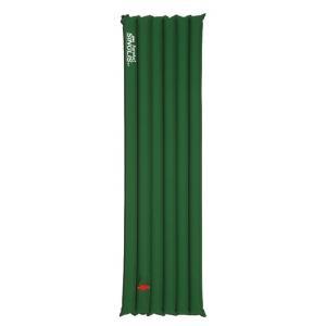 Eureka Singlis ST Sleeping Pad Green Large