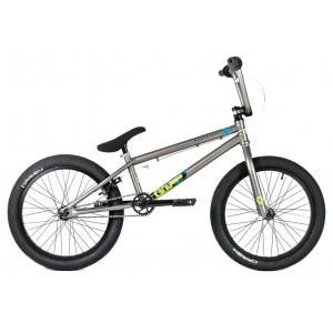 KHE Shotgun St BMX Bike 20in