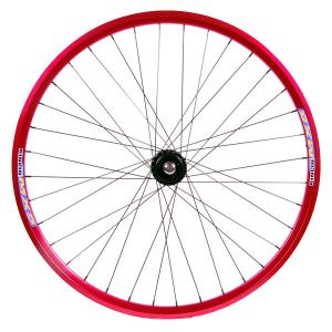 Gran Royale Lurker Rear Wheel