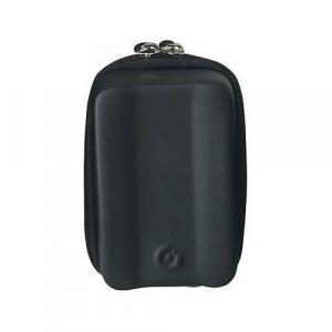 Gravis BB Cellblock Camera Case Medium