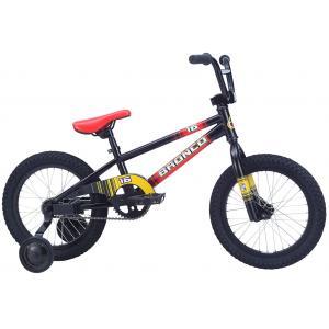 SE Bronco 16 BMX Bike 16in