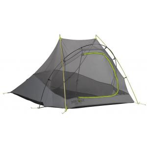 Marmot Amp 2P Tent