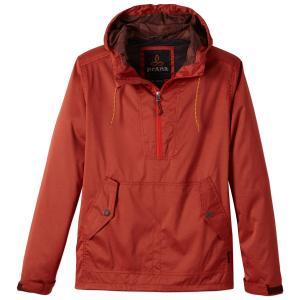Prana Dax Jacket