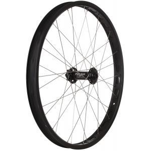 Framed Pro-X 27.5+ 150 Front Wheel