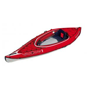 Bic Yakkair HP One Kayak Inflatable