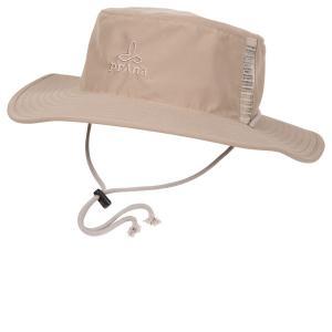 Prana Mojo Sun Hat