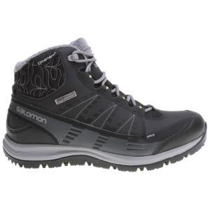 Salomon Kiana CS WP Boots
