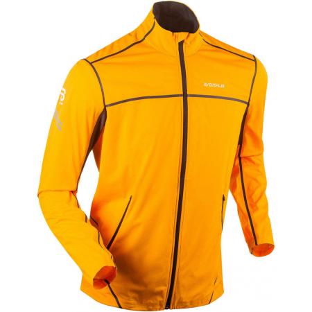28caae332 Bjorn Daehlie Women's Extend Jacket | Jackets | Skisalot.com Ski Shop