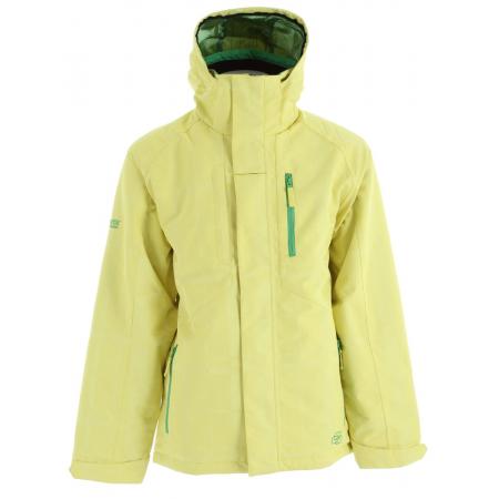 85299b856 Ripzone Kinetic Snowboard Jacket