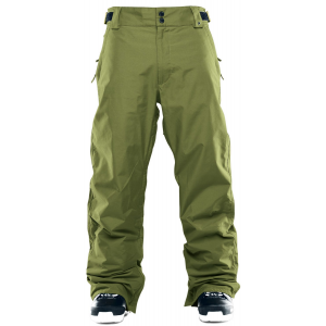 32 Thirty Two Muir Snowboard Pants