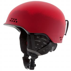 K2 Rival Pro Snow Helmet