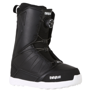 Image of 32 - Thirty Two Lashed BOA Snowboard Boots