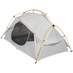 Image of Mountain Hardwear Hylo 3 Tent