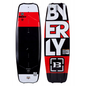 Image of Byerly Monarch Wakeboard