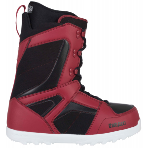 32 Thirty Two Prion Snowboard Boots