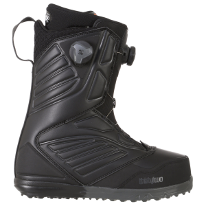 32 Thirty Two Binary BOA Snowboard Boots
