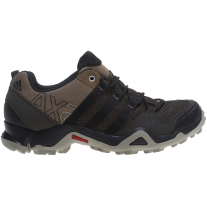 Image of Adidas AX2 Hiking Shoes