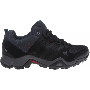 Image of Adidas AX2 Gore-Tex Hiking Shoes